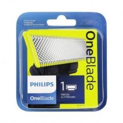 PHILIPS ONEBLADE QP210 Ostrze do maszynki do golenia x1
