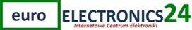 EuroElectronics24