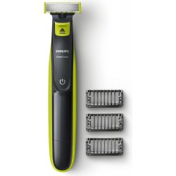 Trymer Philips OneBlade QP2520/20