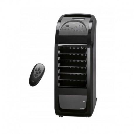 Klimatyzer 3w1 AEG LK 5689