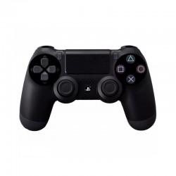 Pad Sony Play Station DualShock 4 - CZARNY