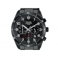 Zegarek męski Pulsar PT3831X1 chronograf 100M