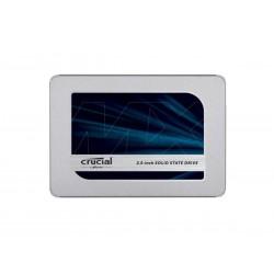 """Dysk Crucial MX500 1TB 2,5"""""""