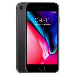 iPhone 8 64GB - Gwiezdna szarość