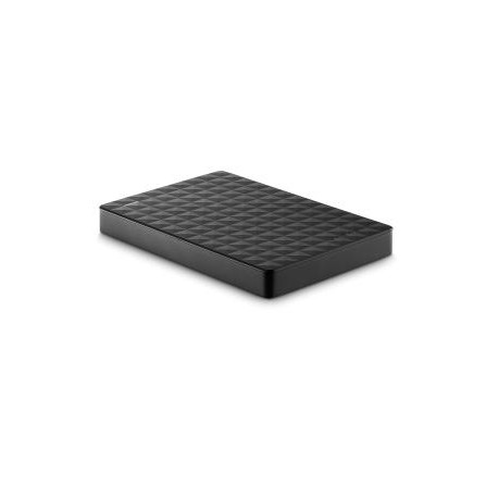 Seagate Expansion Portable 1,5TB Czarny